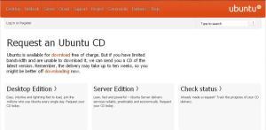 Shipit.ubuntu